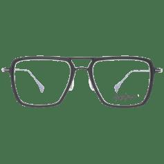 Monture de lunettes Yohji Yamamoto  pas cher