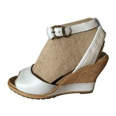 Wedge Sandals Timberland