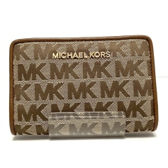 Portafoglio Michael Kors