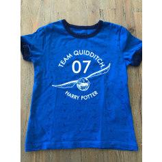 Tee-shirt Cyrillus  pas cher