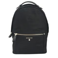 Non-Leather Oversize Bag Michael Kors