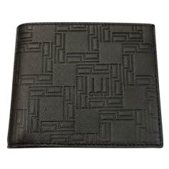 Card Case Dunhill