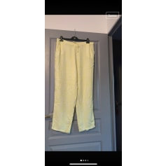 Pyjama Darjeeling  pas cher