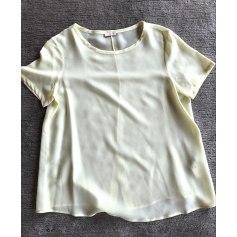 Top, tee-shirt Falconeri  pas cher