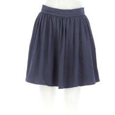 Midi Skirt Vanessa Bruno