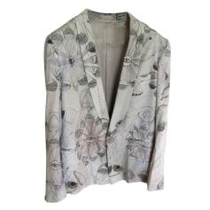 Jacket Paul Smith
