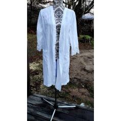 Robe de chambre   pas cher