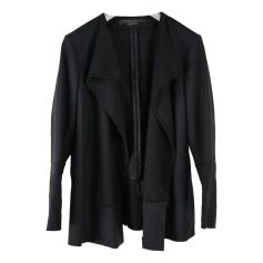Blazer, veste tailleur Marina Rinaldi  pas cher