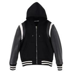 Jacket Givenchy