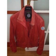 Zipped Jacket Napapijri