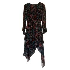 Maxi Dress Iro