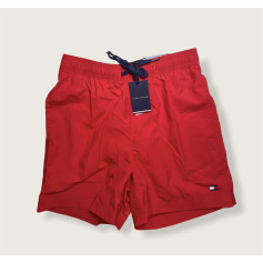 Swim Shorts Tommy Hilfiger
