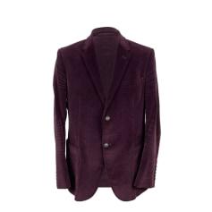 Blazer, veste tailleur Gucci  pas cher