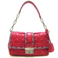 Leather Shoulder Bag Christian Louboutin
