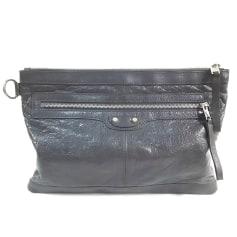 Small Messenger Bag Balenciaga