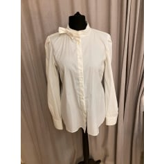 Blouse Red Valentino  pas cher