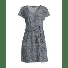Robe courte Sublevel  pas cher