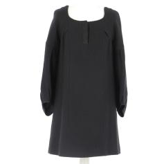 Midi Dress Vanessa Bruno