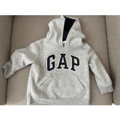 Sweat Gap  pas cher