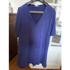 Robe courte American Vintage  pas cher