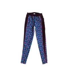 Yoga Pants Repetto
