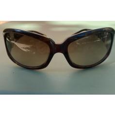 Monture de lunettes Ralph Lauren  pas cher
