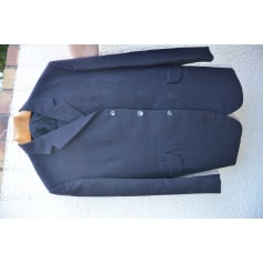 Complete Suit Armand Thiery