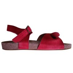 Sandals Bonton