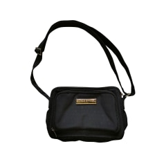 Non-Leather Handbag Sonia By Sonia Rykiel