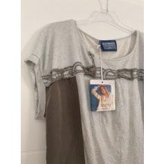 Top, tee-shirt Elisa Cavaletti  pas cher