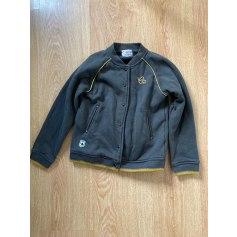 Jacket Chipie