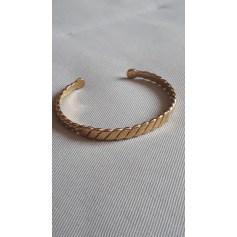 Bracelet Ikita  pas cher