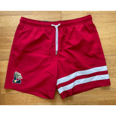 Swim Shorts Lacoste