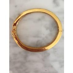 Bracelet Camille Et Lucie  pas cher