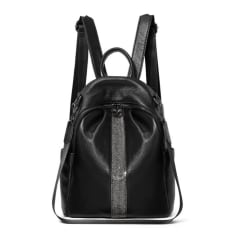 Backpack STELLA
