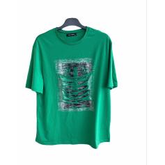 Top, tee-shirt Zeza Fashion  pas cher
