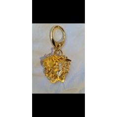 Porte-clés Versace  pas cher