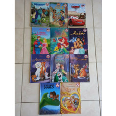 Babycare Disney