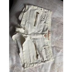 Short Zara Woman  pas cher