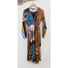 Robe longue Infinitif  pas cher