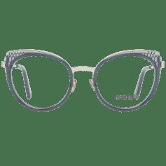 Monture de lunettes Roberto Cavalli  pas cher
