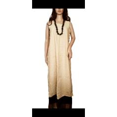 Robe longue Kokomarina  pas cher