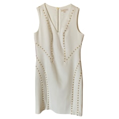 Midi Dress Michael Kors