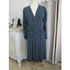 Robe longue Monoprix  pas cher