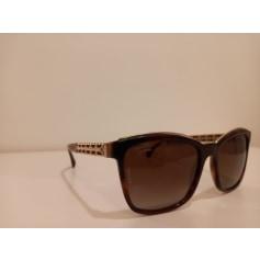 Sonnenbrille Chanel