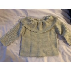 Sweater Lola Palacios