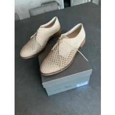 Chaussures à lacets  Tosca Blu  pas cher