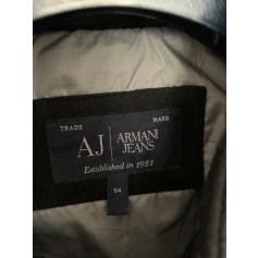 Veste Armani Jeans  pas cher