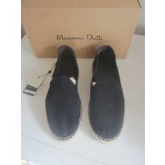 Sandals Massimo Dutti