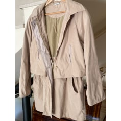 Imperméable, trench Canda  pas cher